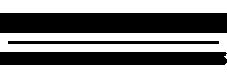 J.J. & A.W. Skeet Surfacing Contractors Logo