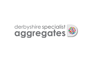Derbyshire Specialist Aggregates